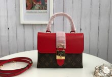 LV 1A4OHE 蓝色 LUXEMB古奇a货哪里有卖?OURG 运动鞋